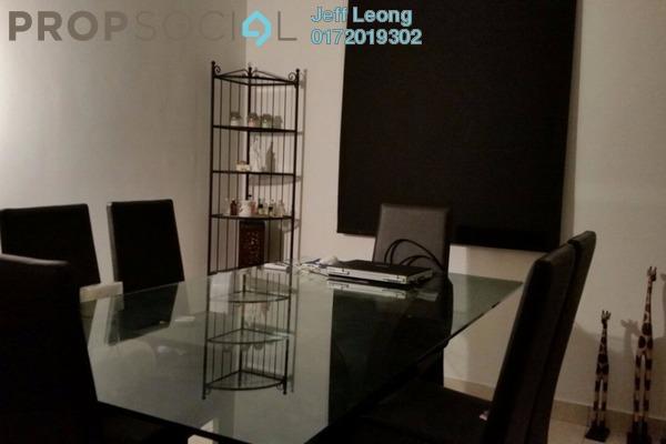 1  dining table dsxws8xbbxyau33tx98w small