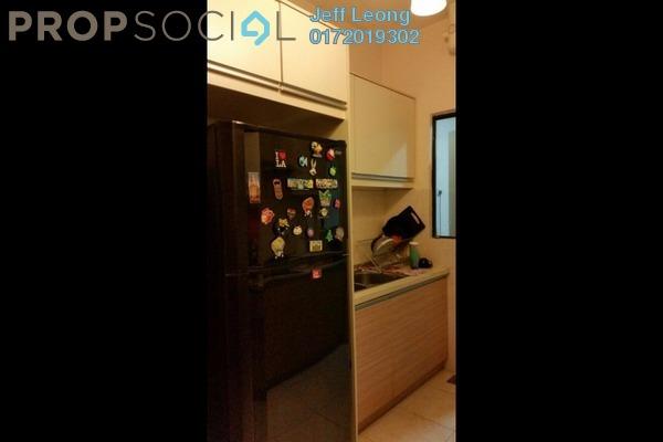 2  kitchen cabinet with fridge panel jxwysaetbkfdcbsmpksy small