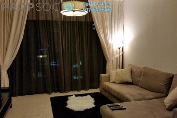 3  living room v9ekmvwgxg16gjmjhzap small