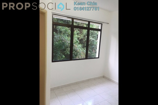 For Sale Apartment at Asia Heights, Farlim Freehold Unfurnished 3R/2B 385k