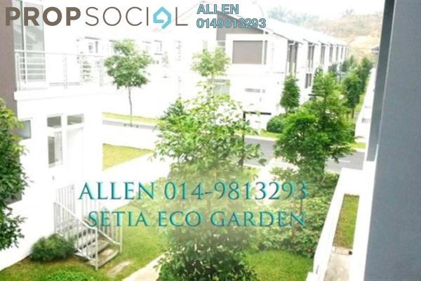 .126202 2 99419 1606 eco villa 636082503484828906 711 400 f6mv8a8bm6suemx4zpfl small