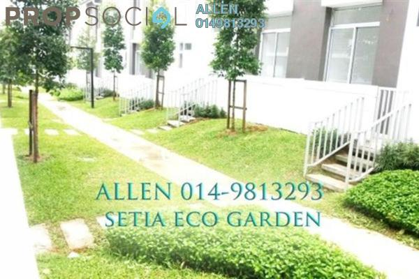 .126202 3 99419 1606 eco villa 636082503561235156 711 400 hgirxjnf8fybqf8vhjgm small