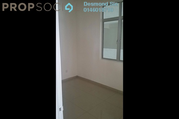 For Rent Condominium at Sierra Residences, Sungai Ara Freehold Unfurnished 3R/2B 900translationmissing:en.pricing.unit