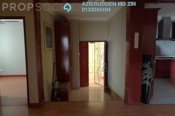 Kemuncak foyer gyx6uqopecrw1ypydyph small