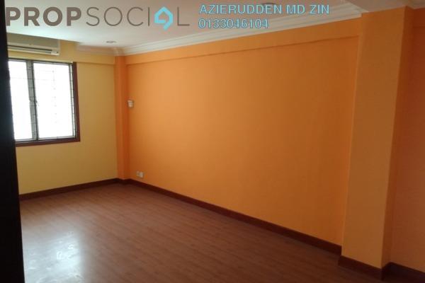 Kemuncak room1 xjw81kxnsb4scxhhx pf small