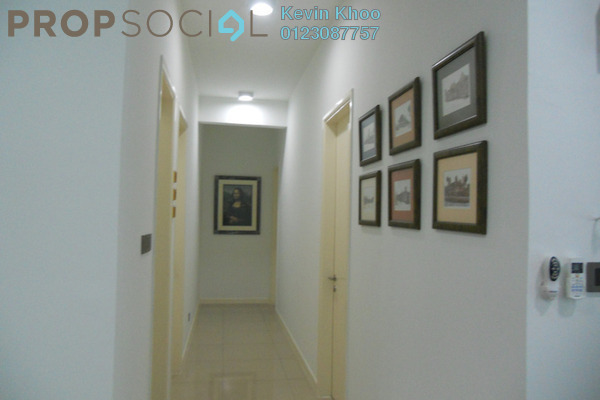 Corridor leading to bedrooms 68x3algjppa jpb2beuc small