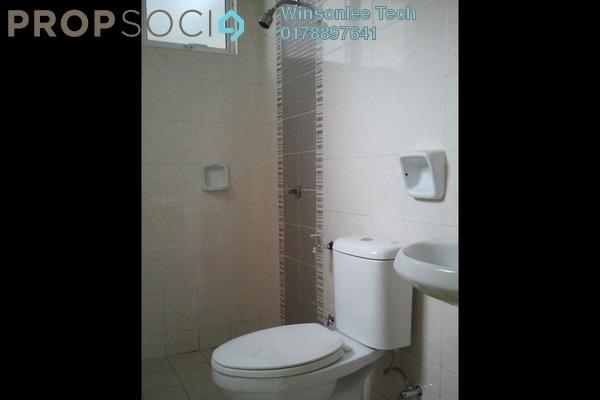 Screen shot 2012 11 19 at 3 21 29 pm nrnarecc4abwow8cnyf9 small