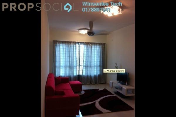 Screen shot 2012 11 19 at 3 23 10 pm v6x5htuagvudupnesnkr small