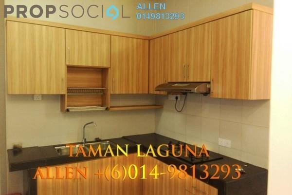 .127255 12 99419 1609 taman laguna 28x90 2863sf kitchen jhrphobus8dmzswbbp5x small