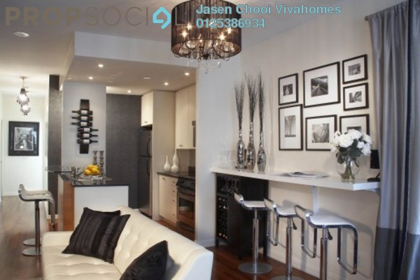 Amazing interior design ideas for condos in apartment design diy with interior design ideas for condos apartment design easy tgz6ccwzfxxxzaspngrt small