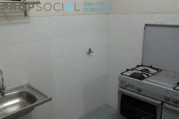 2012 03 18 19 58 16 hpdmwshzpifp6vlrlpxq small