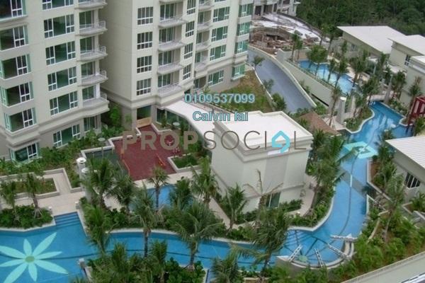 Condominium for sale at kiaramas ayuria mont kiara by mervyn 6650105456353303150 gsov3cerfl1 wz236d9z small