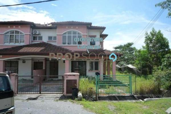 2 sty terracelink house for sale in selangor kinrara equine park bukit jalil puncak jalil for rm 690 000 5270132448316490263 dwbjajpxrv59b8z2npsj small