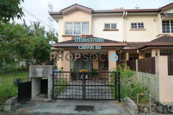 2 sty terracelink house for sale in taman puncak jalil puncak jalil for rm 700 000 5110132448316490237 rlgpj1wkyjzvsxu457aq small