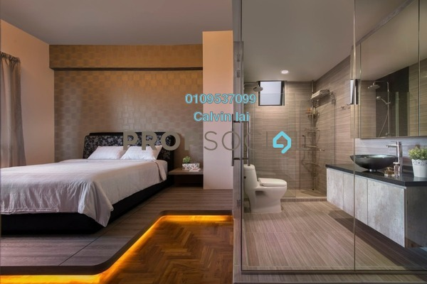 Condo interior design 3nw2n3iyzzagvas4xjew small