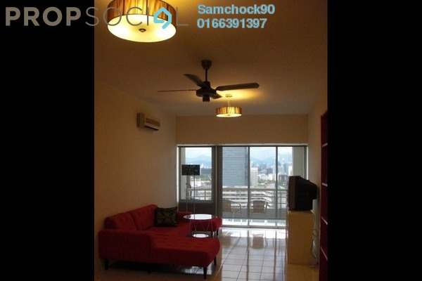 Pantai panorama    2room  64  view  1  f29jxrsigexu42jvvpqc small