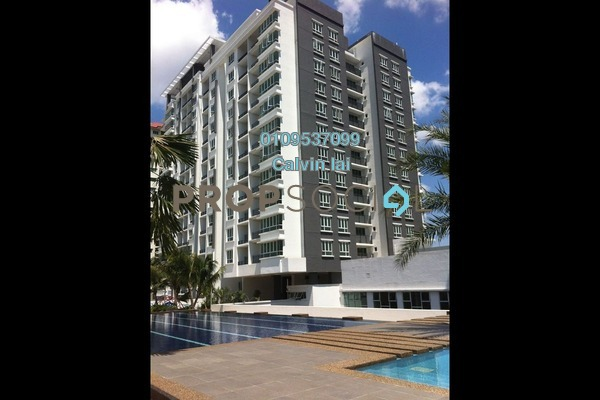 Condominium for sale at zenith residences kelana jaya by victor lim 2400129449610716658 x4kazy5bbgbetcjeu536 small
