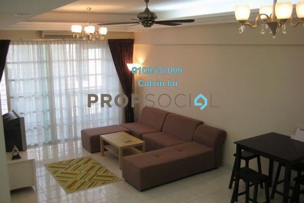 Pj kelana jaya sterling apartment condo to let rent easy access to pj daman 96635392682611124 1asdlwpjwmuxduqg14wb small