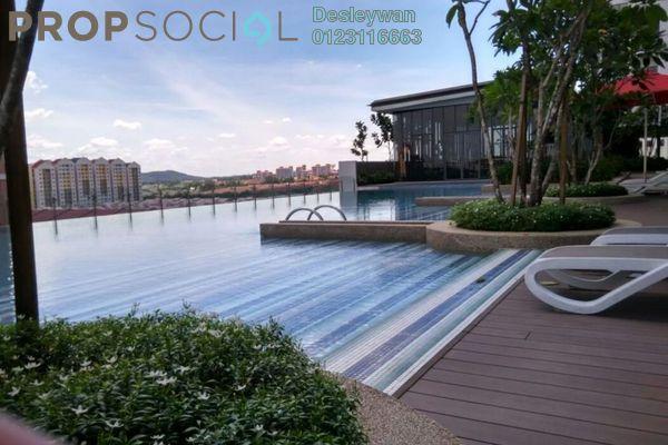 Eve facilties swimming hall wa37cns39oszfhuswb21 small