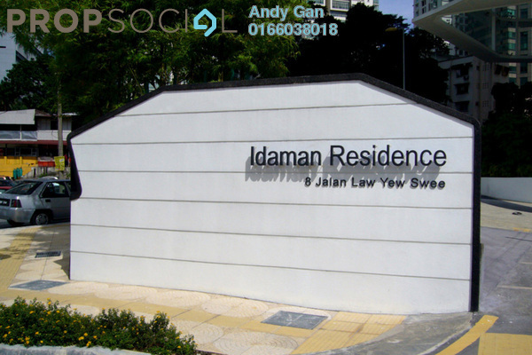 Condominium for sale at idaman residence klcc by josephine tan 1500133422931674874 4rvdsvwf8pfzpgsmypdw small