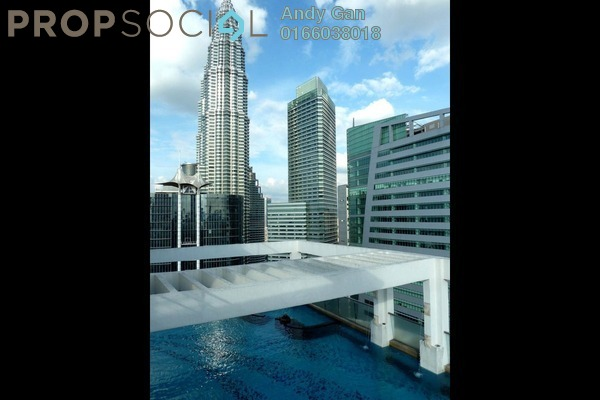 5 pv klcc view from pool e grwgr9yhfwsium53l7 small