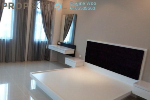 Bedroom 124 avep6nxaz8jugzuz7kgw small