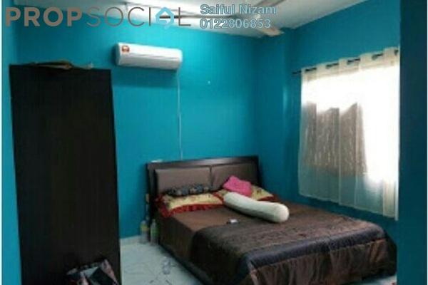 Apartment untuk dijual intana ria seksyen7 bangi 2 wsxiu  9kyyfjqq7clp5 small