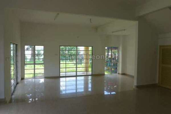 For Sale Terrace at Taman Tasik Prima, Puchong Leasehold Unfurnished 5R/5B 1.88m