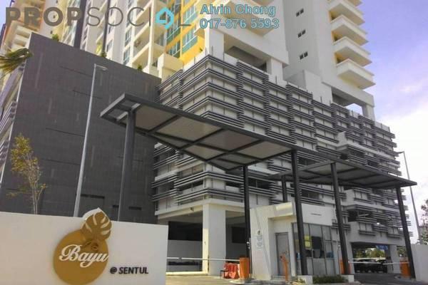 Condominium for rent at bayu sentul sentul by vincent beh 8750105466570492203 t3qftizzrzgputbfbxrk small
