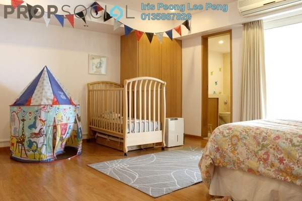Kids room boy girl1 1 kcisynurbdifwztjqt small