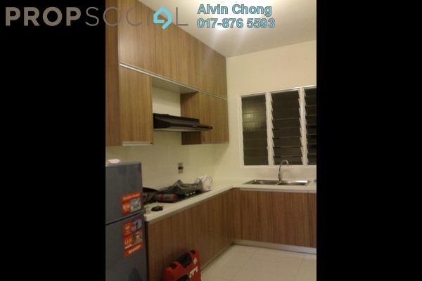Kitchen cabinet kkqqbbvy6fbncovyyop  small