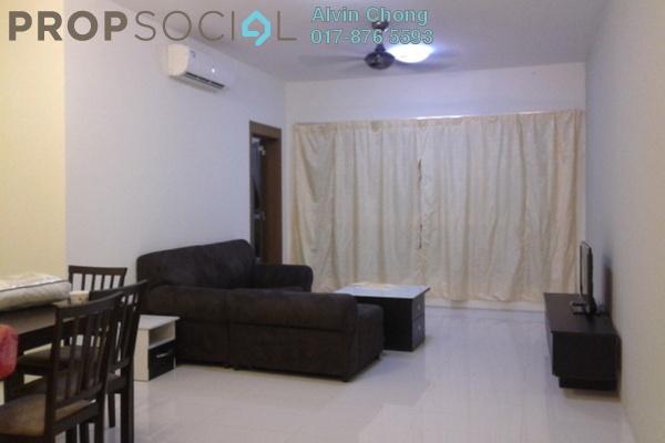 Living room g6xyheq55diejzp i si small