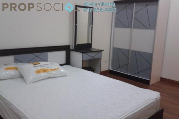 Room2 xyzxpvcsxrb7fcbazvcd small