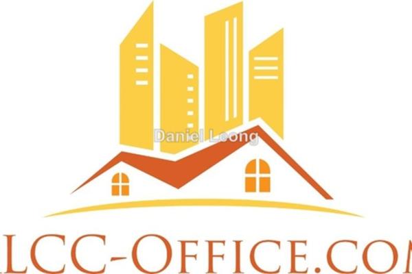 For Rent Office at USJ 1, UEP Subang Jaya Leasehold Unfurnished 0R/0B 10.7k
