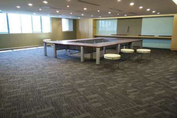For Rent Office at Hicom Glenmarie, Glenmarie Leasehold Unfurnished 0R/0B 39k