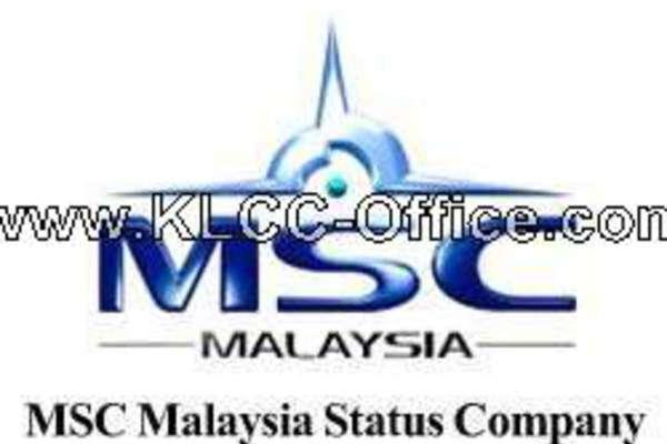 For Rent Office at 1 Tech Park, Bandar Utama Leasehold Unfurnished 0R/0B 8.8k
