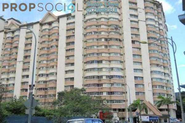 Condominium for sale at de tropicana kuchai lama by devin wong 7460129450908669520 swdrhnsh3wrn8bfxlu6r small