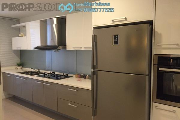 Show unit kitchen cabinet xtxv5hyz unsrpuhq3vu large jw67venzbsmjz67gy1si small