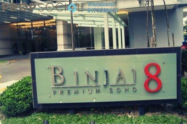 Binjai 8 facade tnp x6fakazvmxelmbeg small