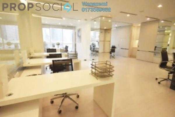 Binjai 8 serviced suites office zslc9a xumpysp6css9f small