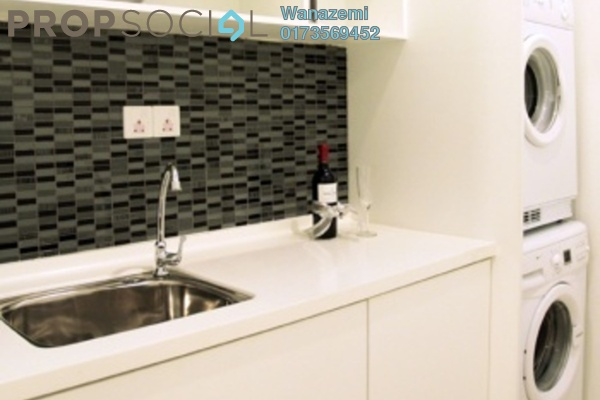 Binjai 8 serviced suites pantry vz5edefurw5nz6d9n48c small