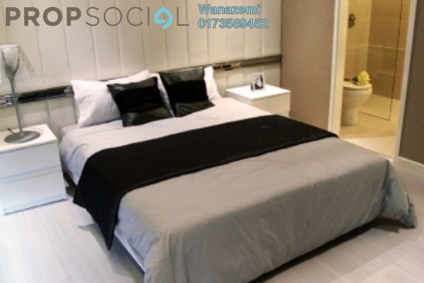 Binjai 8 serviced suites residential suite ex4xyulnl57squglg6z8 small