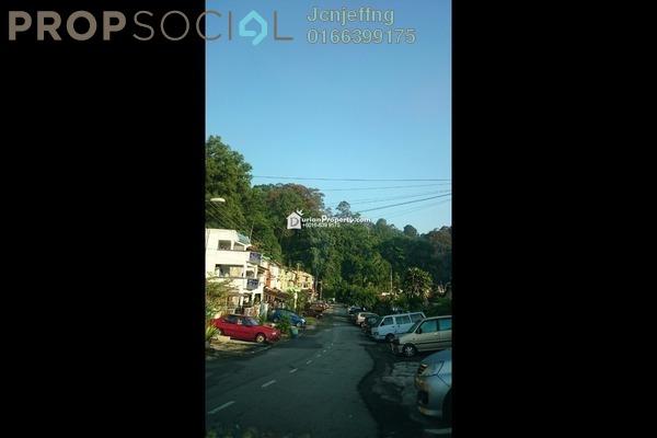 For Sale Terrace at Taman Bukit Idaman, Selayang Leasehold Semi Furnished 4R/3B 570k
