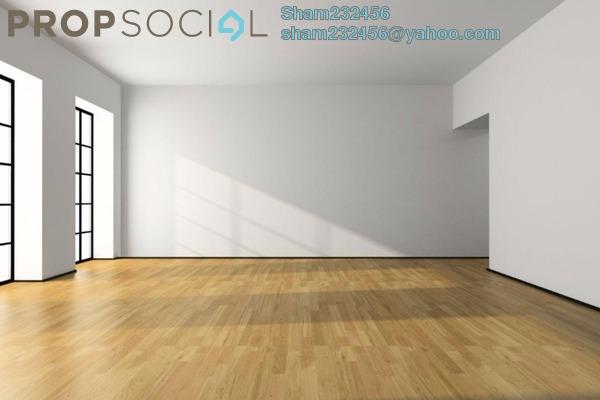 Empty room 1 decoration ideas 20160906140202 8jrtzcpz9fgyycofvj8p small