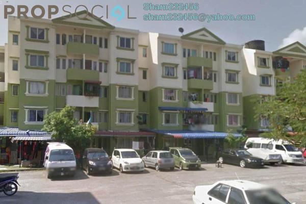 Apartment permata 20160906141101 smbqbxjq3rytk3z96md3 small