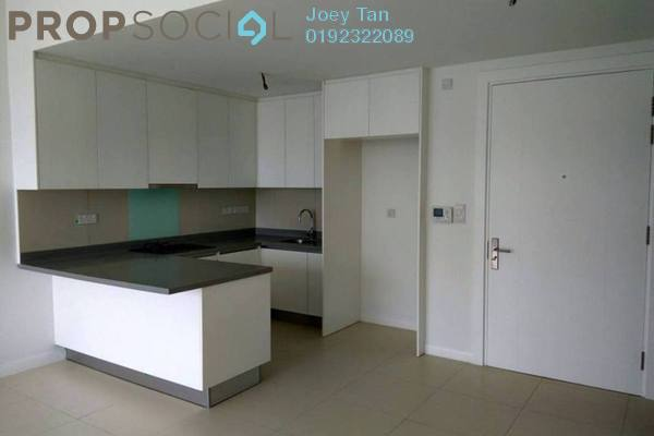 For Sale Condominium at Three28 Tun Razak, KLCC Freehold Unfurnished 3R/3B 1.6m