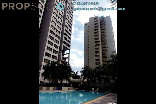 Fully furnished faber heights condo in taman desa kl 1 msykyrctvefgkb9bbsbc small