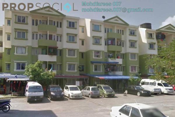 Apartment permata 20160906175407 wld bk8p4kqtivl es x small