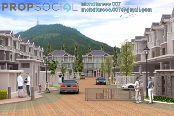 Pic aston villa 20160906175644 m dusyye13ksnuyxp2ht small