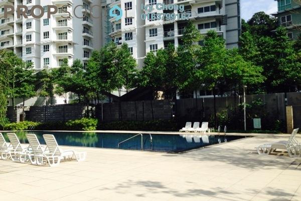 Metro 6   pool 8wfgn5l1mdce6eqlltup small